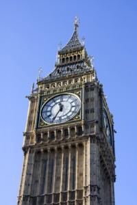 ロンドン 2